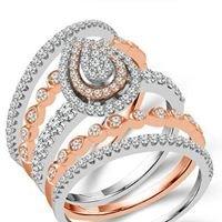 Smith Jewelers,Inc.  Franklin,Va