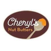 Cheryl's Nut Butters