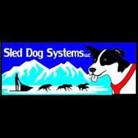Sled Dog Systems Racing