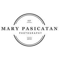 Mary Pasicatan Photography