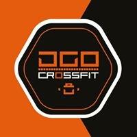 DGO CrossFit