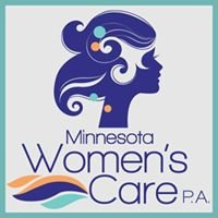 Minnesota Women's Care