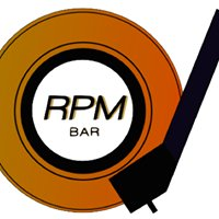 RPM Bar