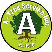 A Tree Service, Inc.