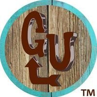 Ground Up Coffee, LLC