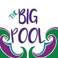 The Big Pool, Garden City