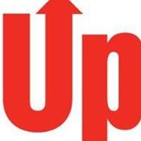 UpFront Digital Solutions LLC