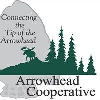 Arrowhead Cooperative
