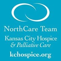 Northcare Team - Kansas City Hospice