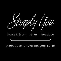 Simply You Salon and Boutique