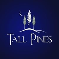 Tall Pines Branson Vacation Rentals