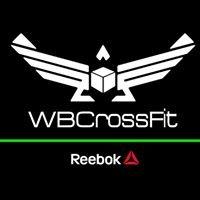 WBCrossFit
