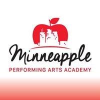 Minneapple Performing Arts Academy