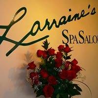 Lorraines Spasalon