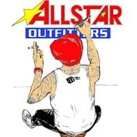 Allstar Outfitters