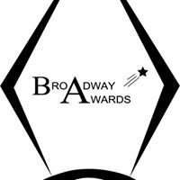 Broadway Awards