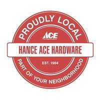 Hance Ace Hardware