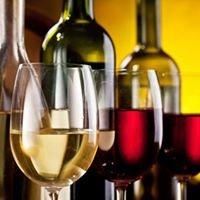 America's Wine Shop - McAdam Buy-Rite