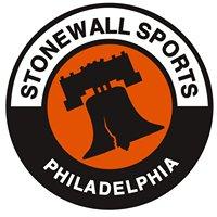 Stonewall Sports - Philadelphia