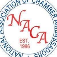 National Association of Chamber Ambassadors