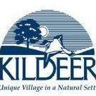 Village of Kildeer - Official Site