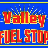 Valley Fuel Stop LLC