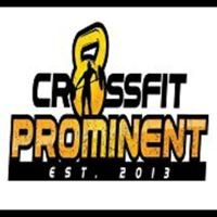 CrossFit Prominent