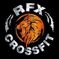 RFX CrossFit