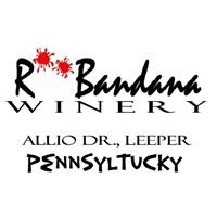 R Bandana Winery
