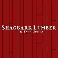 Shagbark Lumber & Farm Supply