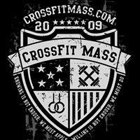 CrossFit MASS