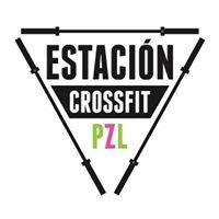Estación Crossfit PZL