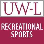 UW-L Rec Sports