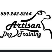 Artisan Dog Training