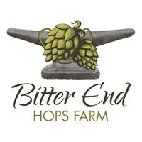 Bitter End Hops Farm