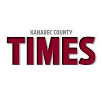 Kanabec County Times