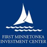 First Minnetonka Investment Center