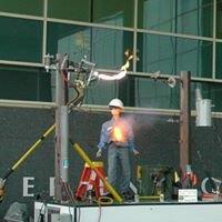 Energy Explorers