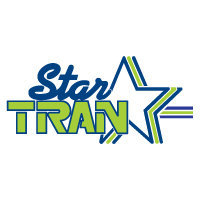 StarTran