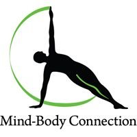 Mind-Body Connection