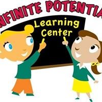 Infinite Potential Learning Center