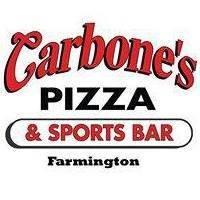 Farmington Carbones