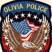 Olivia Police Department