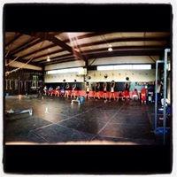 CrossFit Nixa Endurance