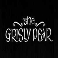 The Grisly Pear