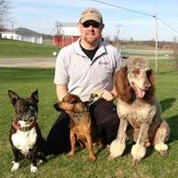 All American Pet Care