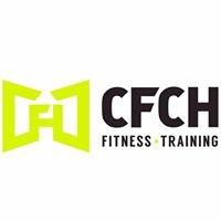 CFCH Fitness Training