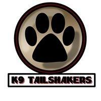 K9 Tailshakers, Inc.
