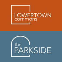 Lowertown Commons & Parkside