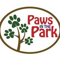 Paws In The Park Pet Supply